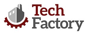 TechFactory|アイティメディア株式会社