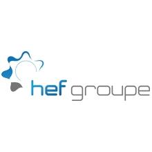 HEF DURFERRIT JAPAN株式会社
