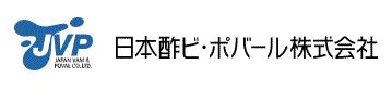 日本酢ビ・ポバール株式会社