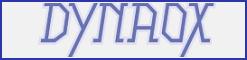 ダイナオックス株式会社