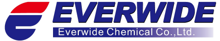 EVERWIDE CHEMICAL CO.