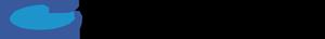 株式会社金森メタル