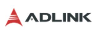 ADLINKジャパン株式会社
