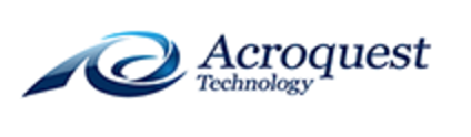 アクロクエストテクノロジー株式会社