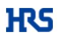 ヒロセ電機株式会社