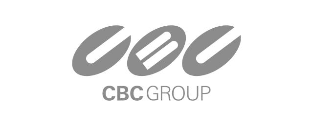 CBC株式会社(IoT関連機器)