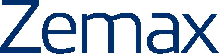 Zemax Japan 株式会社