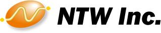 NTW Inc.株式会社