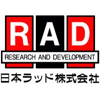 日本ラッド株式会社