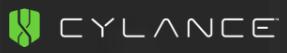 Cylance Japan株式会社