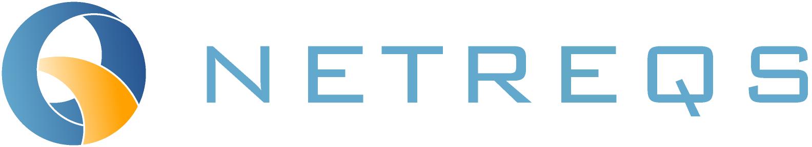 株式会社ネットレックス