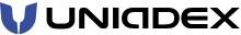 ユニアデックス株式会社