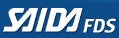 株式会社サイダ・FDS