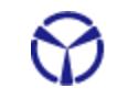 吉野川電線株式会社