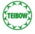 テイボー株式会社