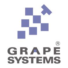 株式会社グレープシステム