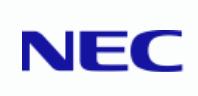 NECグループ