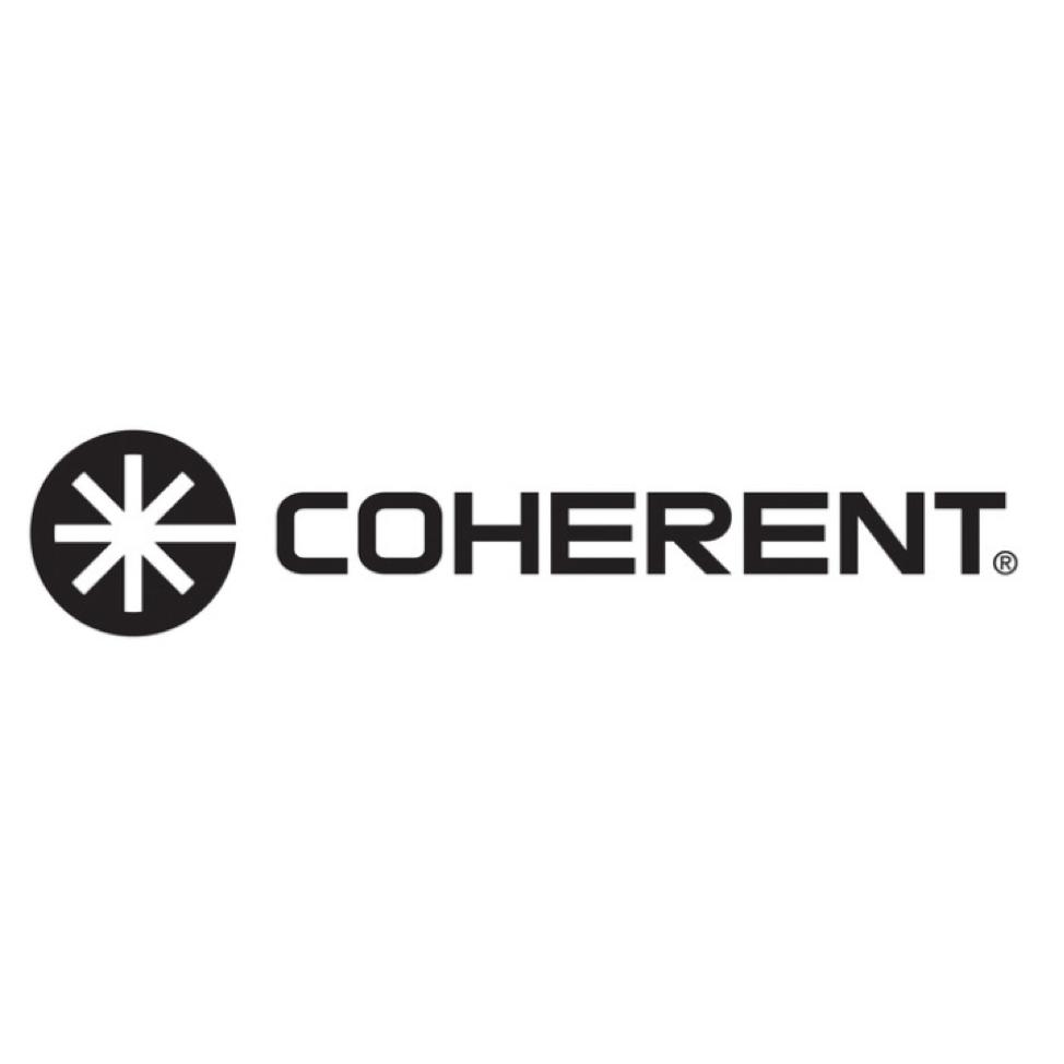 コヒレント・ジャパン株式会社
