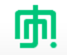 株式会社MetaMoJi