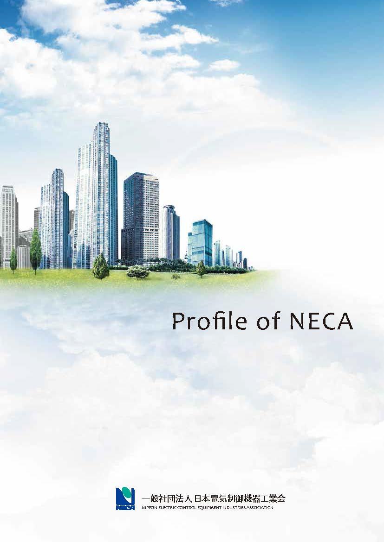 Profile of NECA
