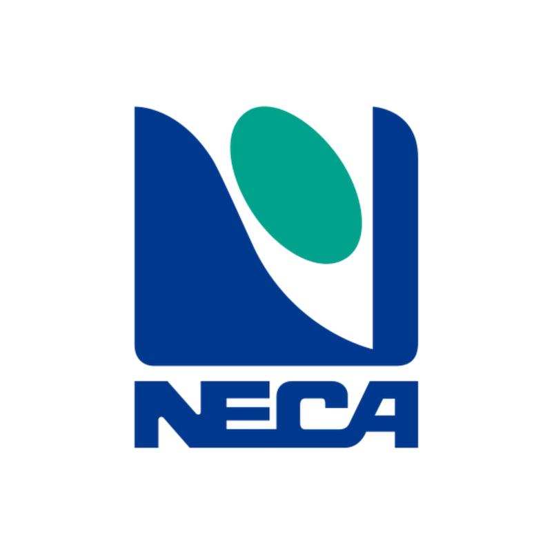 一般社団法人日本電気制御機器工業会