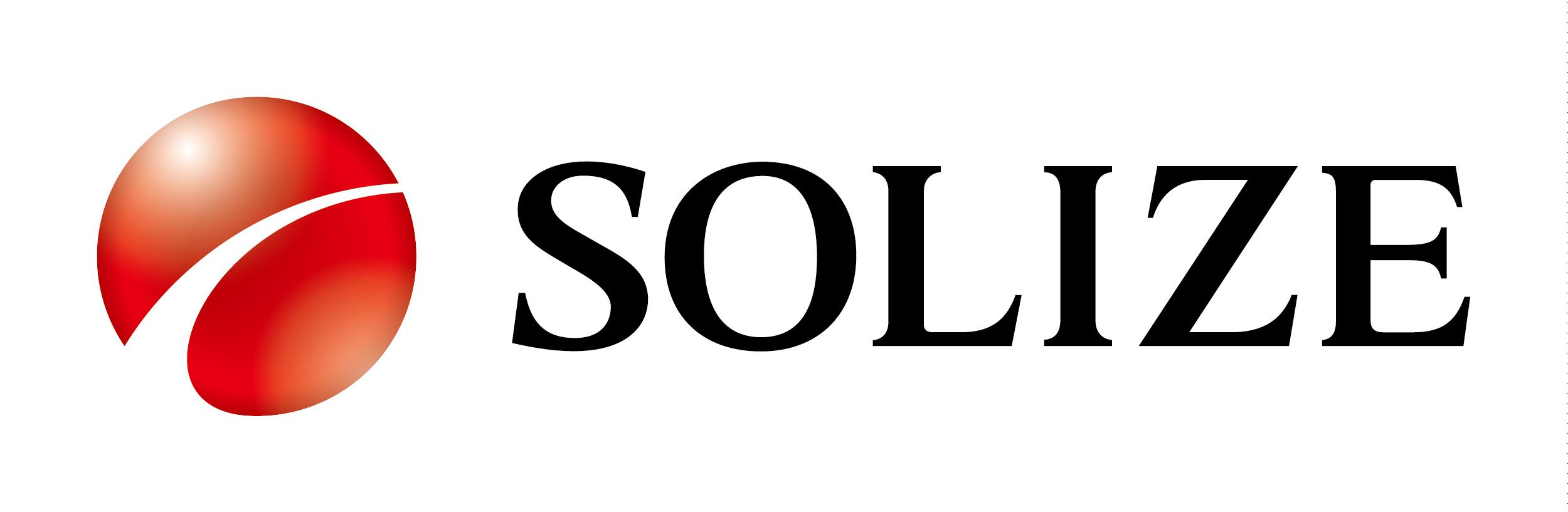 SOLIZEグループ