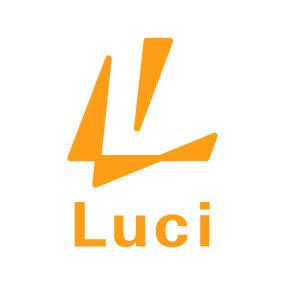 株式会社Luci