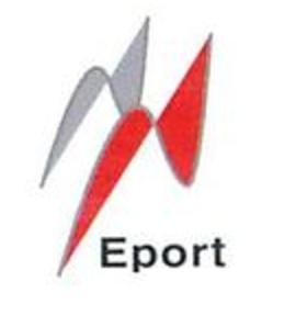Eport Trading Co.
