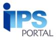 株式会社iPSポータル