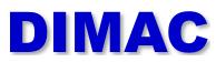 ダイマック株式会社