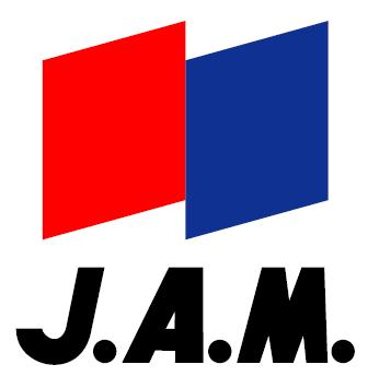 日本オートマチックマシン株式会社