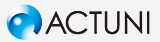 ACTUNI株式会社