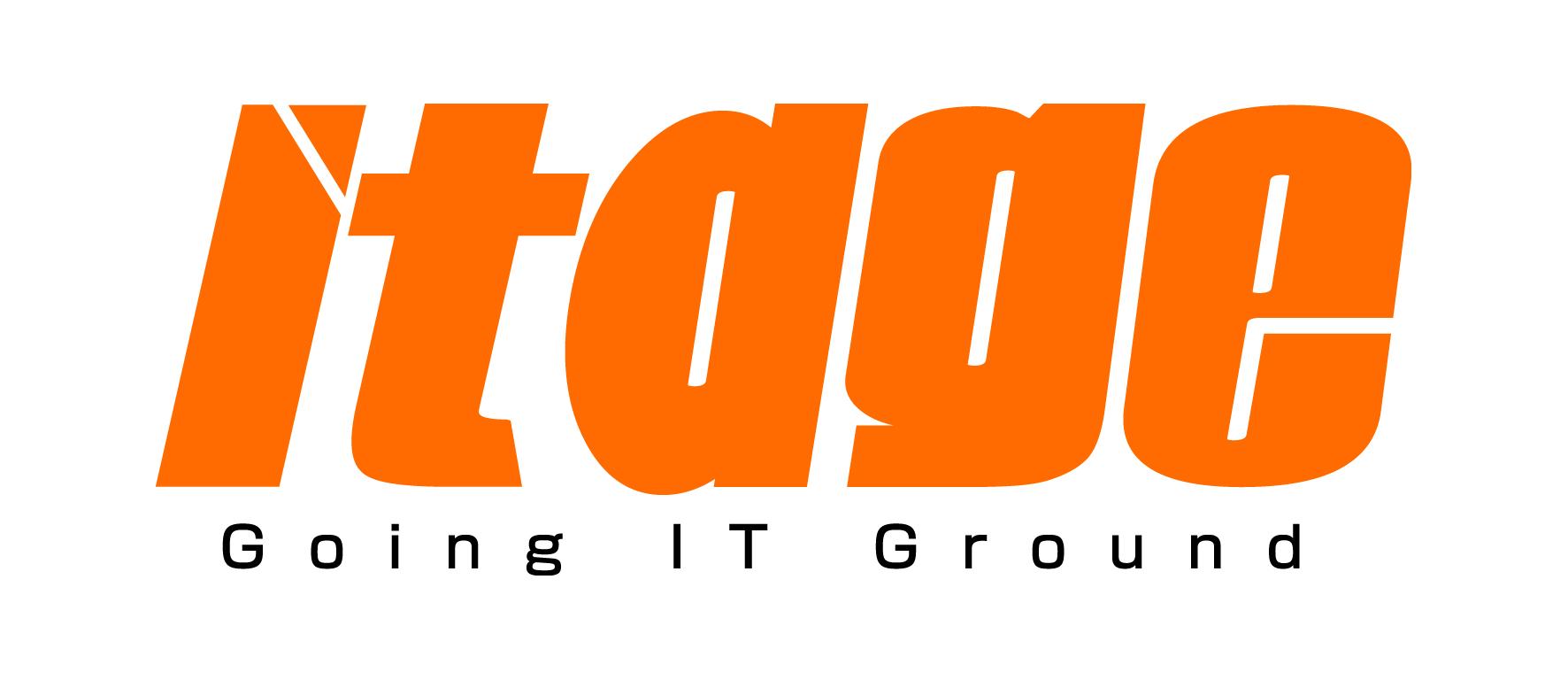株式会社ITAGE