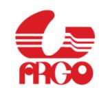 株式会社アルゴ