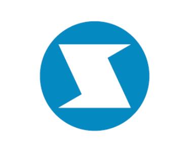 三交企業株式会社