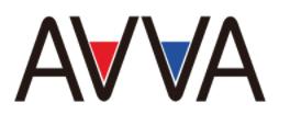 アヴァ株式会社