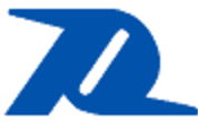 一般社団法人日本ロボット工業会