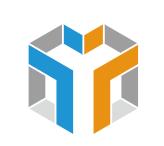 YURUSOR株式会社