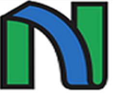 仁科工業株式会社