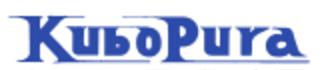株式会社クボプラ