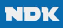 日本電子工業株式会社