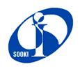株式会社アイ・ソーキ