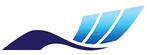 阿波製紙株式会社