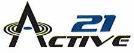 株式会社アクティブ・21
