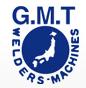独逸機械貿易株式会社