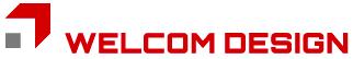 ウェルコムデザイン株式会社