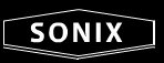 SONIX株式会社