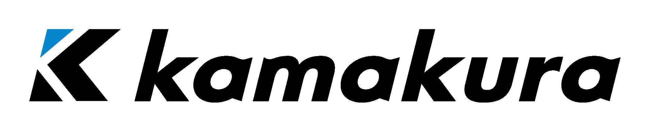 株式会社鎌倉製作所