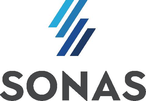 ソナス株式会社