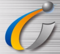 CCI CHUN INTERNATIONAL CO.,LTD.